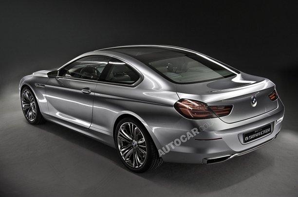 Name:  BMW-6Series-169101024508971600x1060.jpg Views: 53892 Size:  45.3 KB