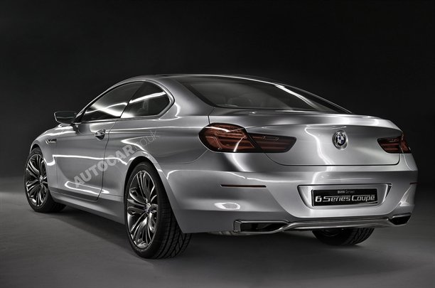 Name:  BMW-6Series-169101024522721600x1060.jpg Views: 50214 Size:  41.8 KB