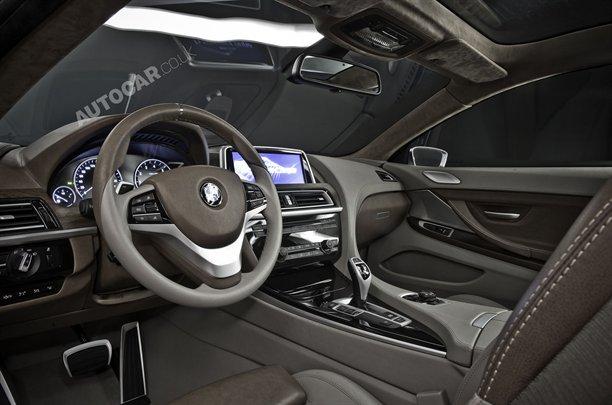 Name:  BMW-6Series-1691010245505861600x1060.jpg Views: 53827 Size:  58.6 KB