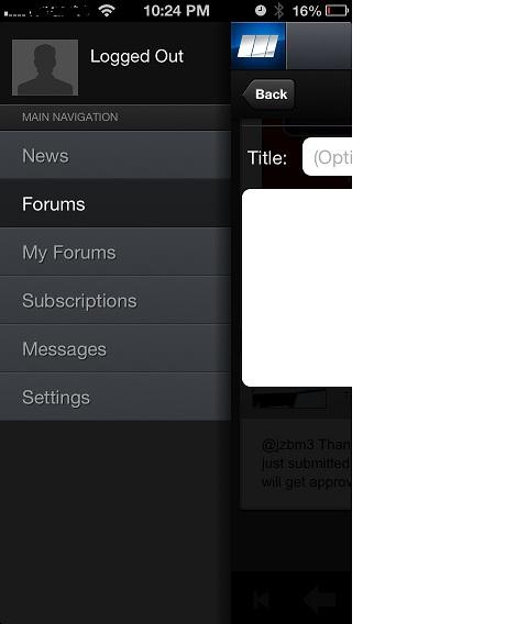 Name:  app_bug.jpg Views: 1719 Size:  32.4 KB
