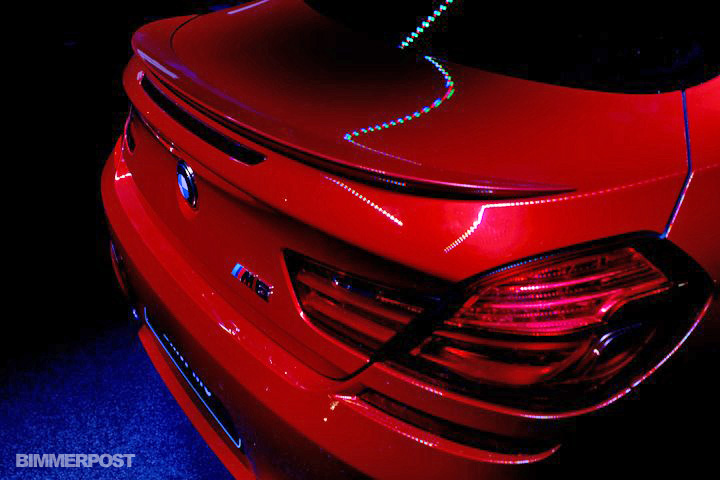 Name:  m6spoiler2.jpg