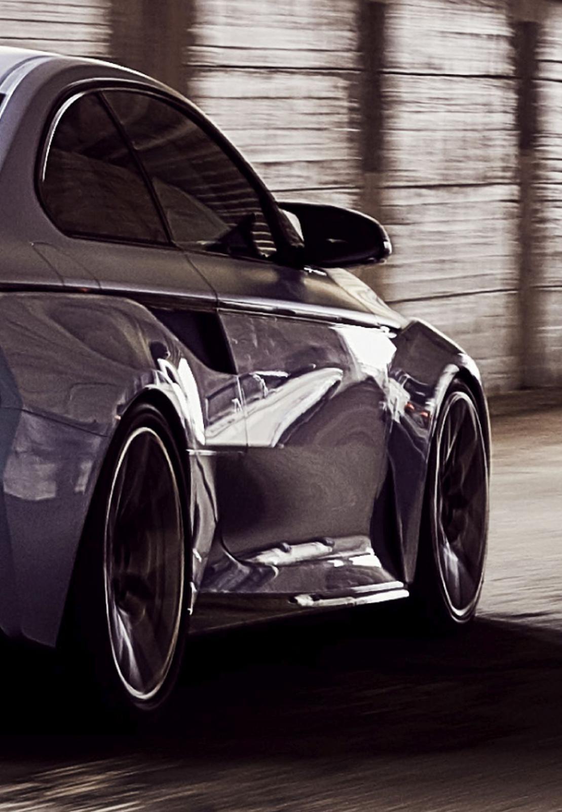 Name:  BMW_2002_Hommage_Falzarego_Tunnel.jpg Views: 1838 Size:  164.9 KB