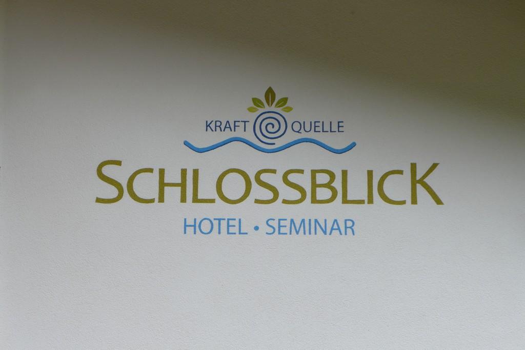 Name:  schloss Blick Hotel Kufstein   P1000990.jpg Views: 3430 Size:  144.2 KB