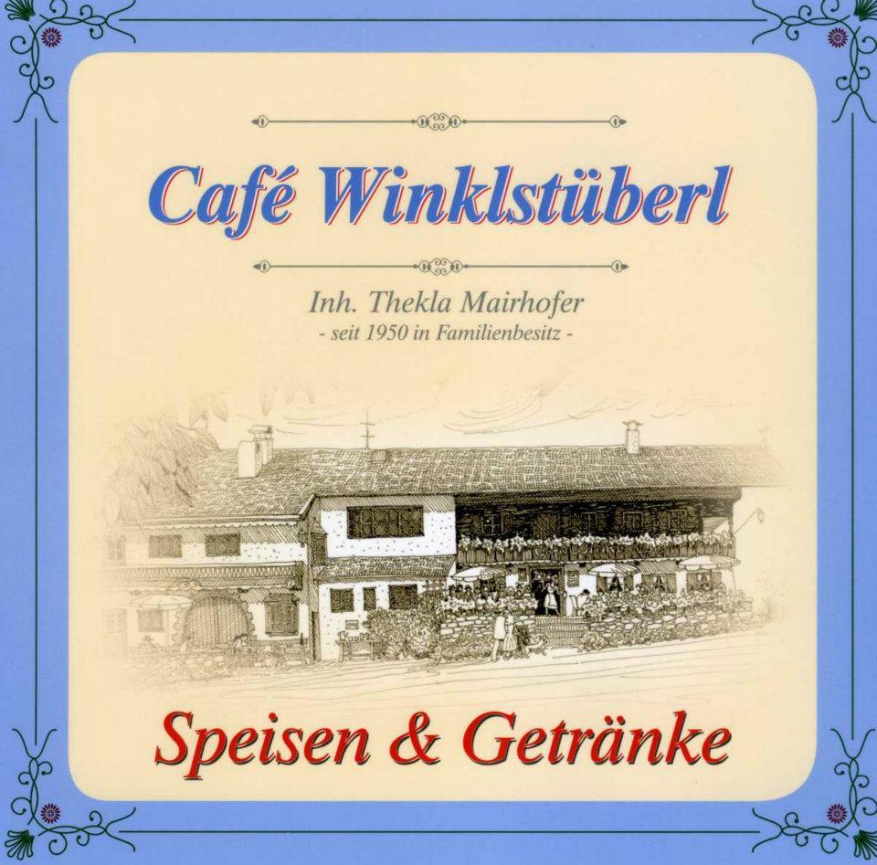 Name:  Winklstüberl 12.jpg Views: 3344 Size:  122.9 KB