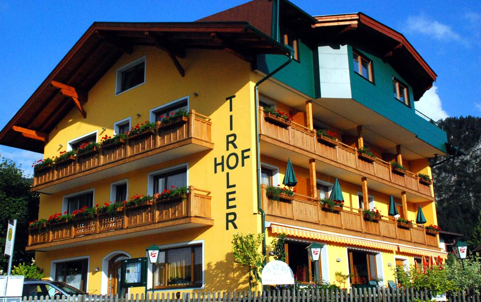 Name:  Tiroler Hof Kufstein  aussen.jpg Views: 3698 Size:  768.4 KB
