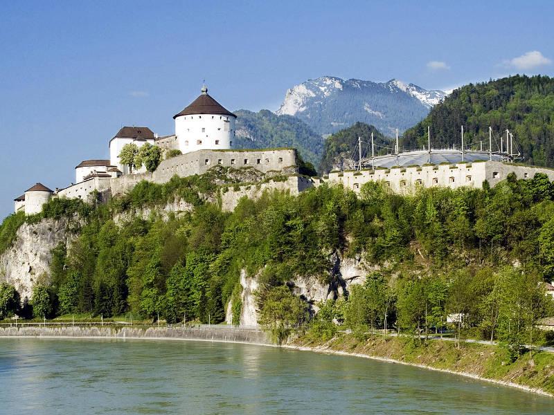 Name:  Tiroler Hof Kufstein   festung_Kufstein_tag.jpg Views: 3736 Size:  128.7 KB
