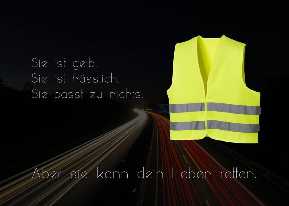 Name:  Vest...    10314508_761506493872341_7849847776049593518_n.jpg Views: 3399 Size:  43.4 KB
