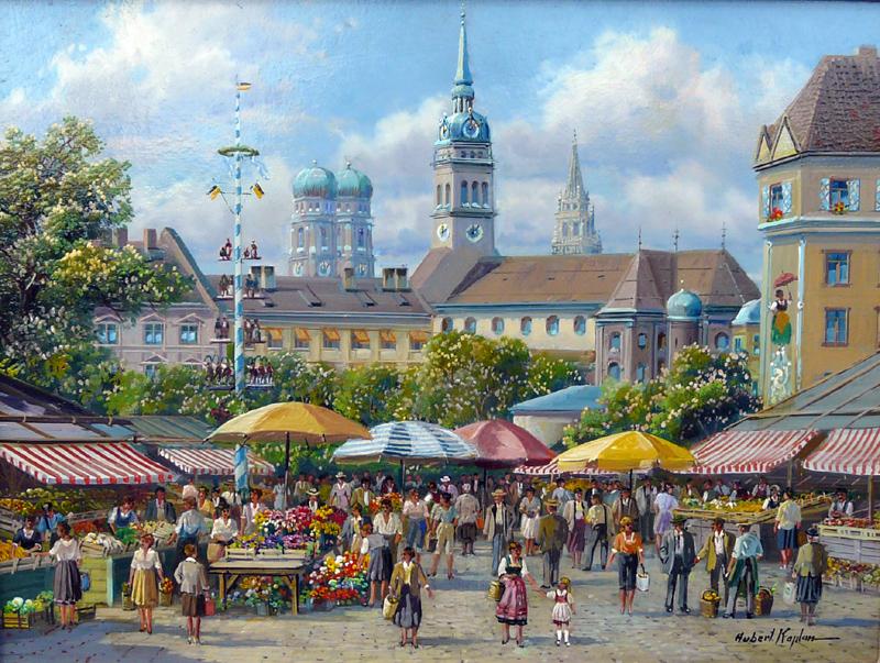 Name:  viktualienmarkt in muenchen.jpg Views: 2677 Size:  404.2 KB