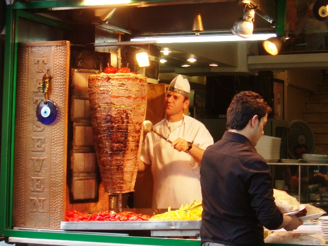 Name:  Doner_kebab,_Istanbul,_Turkey.JPG Views: 2803 Size:  153.4 KB