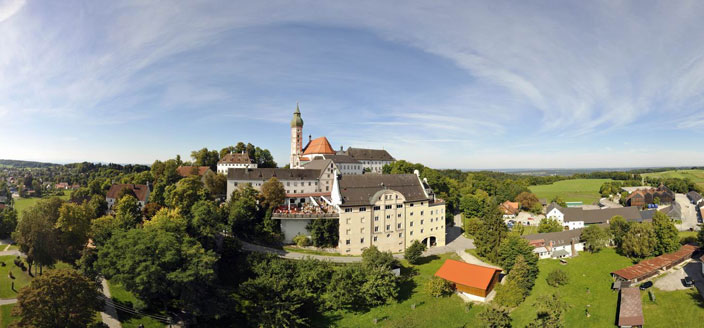 Name:  Kloster Andrechs mdb_109617_kloster_andechs_panorama_704x328.jpg Views: 3309 Size:  59.1 KB