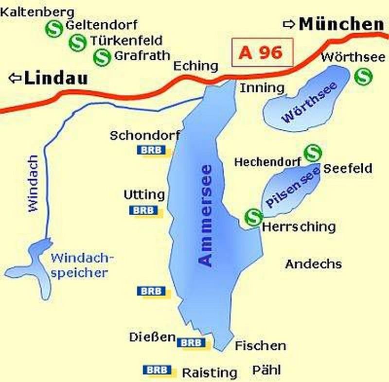 Name:  kloster andrechs  ammersee-region-uebersicht.jpg Views: 2727 Size:  103.0 KB