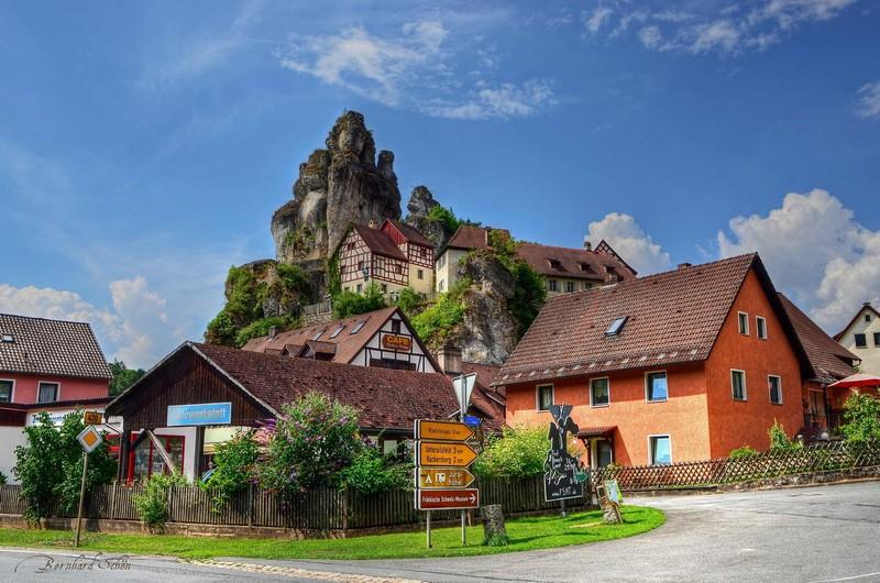 Name:  Fränkische Schweiz    n.jpg Views: 2124 Size:  144.0 KB
