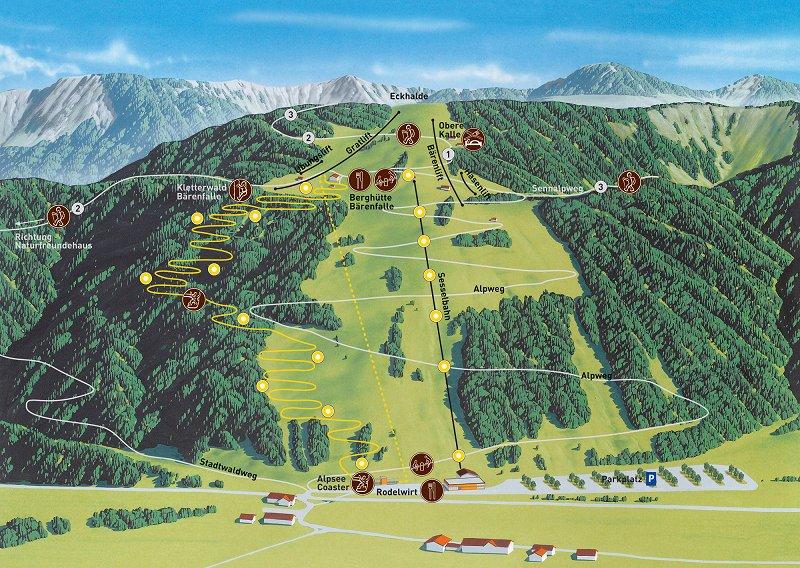 Name:  Alpsee Bergwelt   .jpg Views: 2139 Size:  173.1 KB