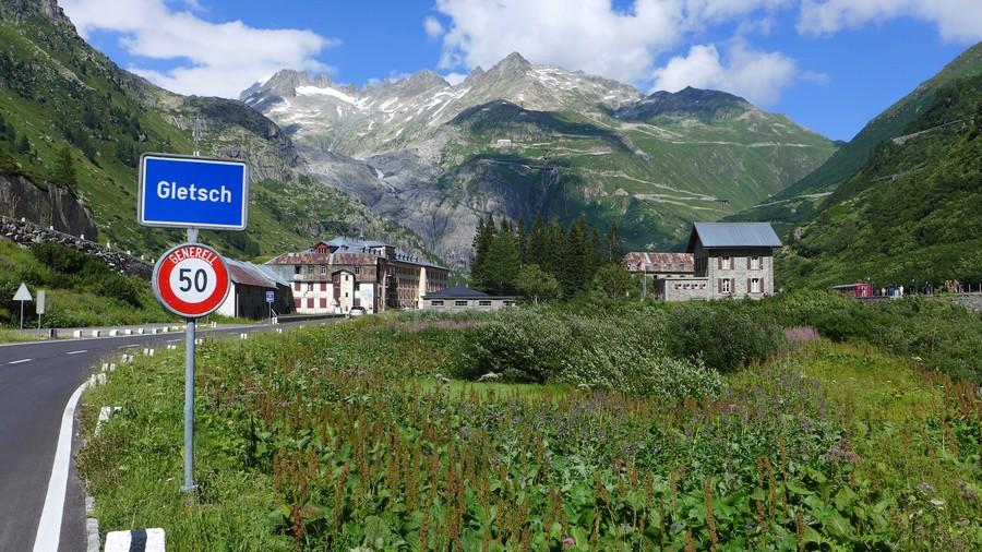 Name:  Furka Pass Gletsch P1080432.jpg Views: 2106 Size:  228.8 KB