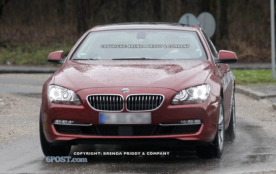 Name:  w_BMW6erCoupe_BP_jan11_priddy1.jpg Views: 31141 Size:  453.1 KB