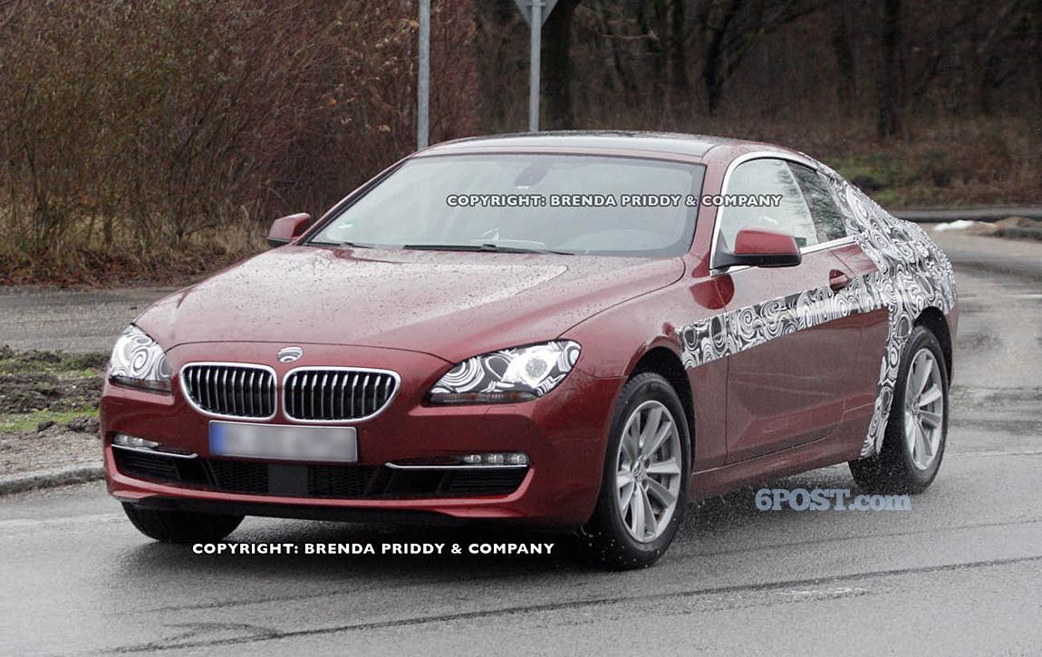 Name:  w_BMW6erCoupe_BP_jan11_priddy2.jpg Views: 30276 Size:  497.8 KB