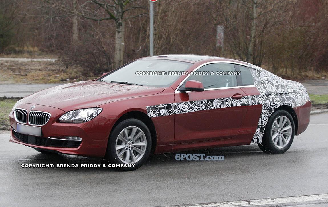 Name:  w_BMW6erCoupe_BP_jan11_priddy3.jpg Views: 31807 Size:  495.8 KB