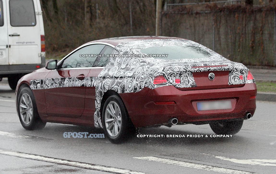 Name:  w_BMW6erCoupe_BP_jan11_priddy5.jpg Views: 28968 Size:  488.3 KB