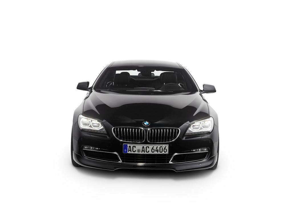 Name:  modified 6er (f06) gran coupe_15.jpg Views: 17913 Size:  131.5 KB