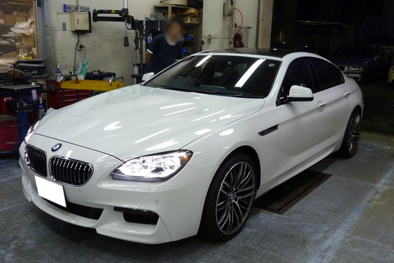 Name:  modified 6er (f06) gran coupe m-sport_25.jpg Views: 17726 Size:  216.7 KB