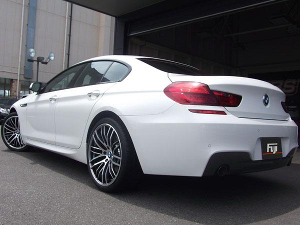 Name:  modified 6er (f06) gran coupe m-sport_28.jpg Views: 17634 Size:  65.5 KB