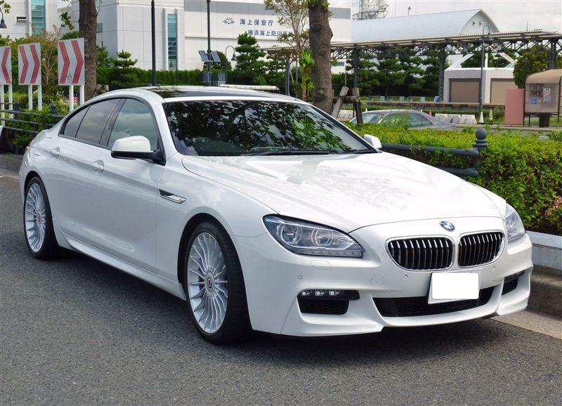 Name:  modified 6er (f06) gran coupe m-sport_29.jpg Views: 17634 Size:  100.4 KB