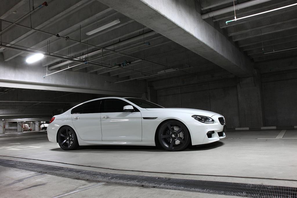 Name:  modified 6er (f06) gran coupe m-sport_34.jpg Views: 17595 Size:  299.6 KB