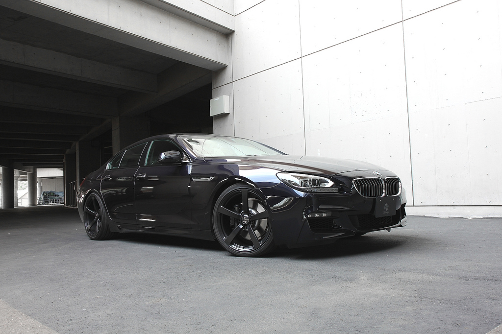 Name:  modified 6er (f06) gran coupe m-sport_37.jpg Views: 17521 Size:  271.2 KB