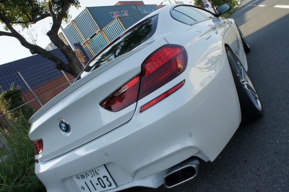 Name:  modified 6er (f06) gran coupe m-sport_49.jpg Views: 17239 Size:  117.7 KB
