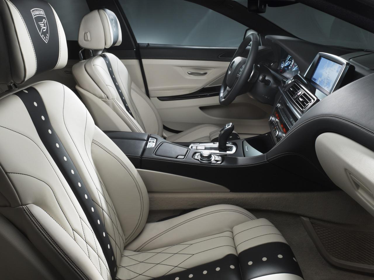 Name:  BMW-6-Serie-Gran-Coupe-Hamann-10.jpg Views: 14671 Size:  241.2 KB