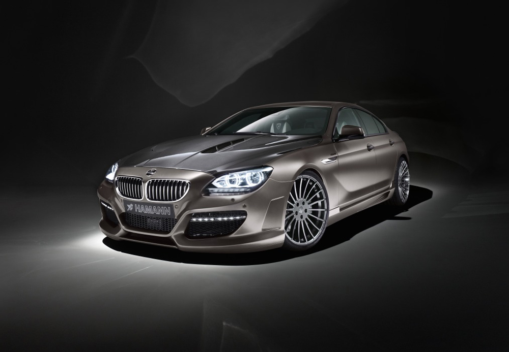 Name:  BMW-6-Serie-Gran-Coupe-Hamann-02.jpg Views: 10384 Size:  252.9 KB