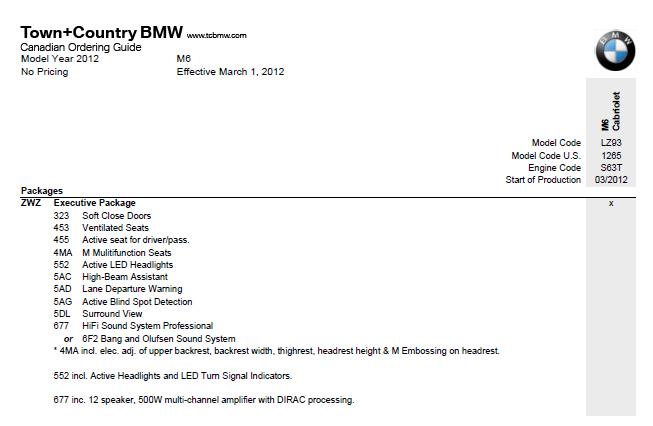 Name:  2012_BMW_M6_CAD_OG3.jpg Views: 810 Size:  119.6 KB