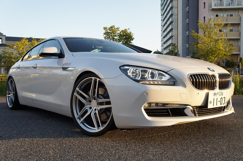 Name:  modified 6er (f06) gran coupe_06.jpg