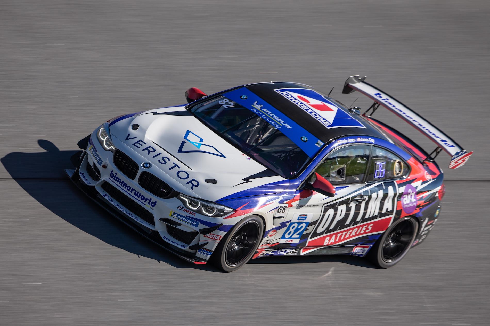 Name:  BMW_Endurance_Challenge_at_24_%281%29.jpg Views: 2122 Size:  1.45 MB