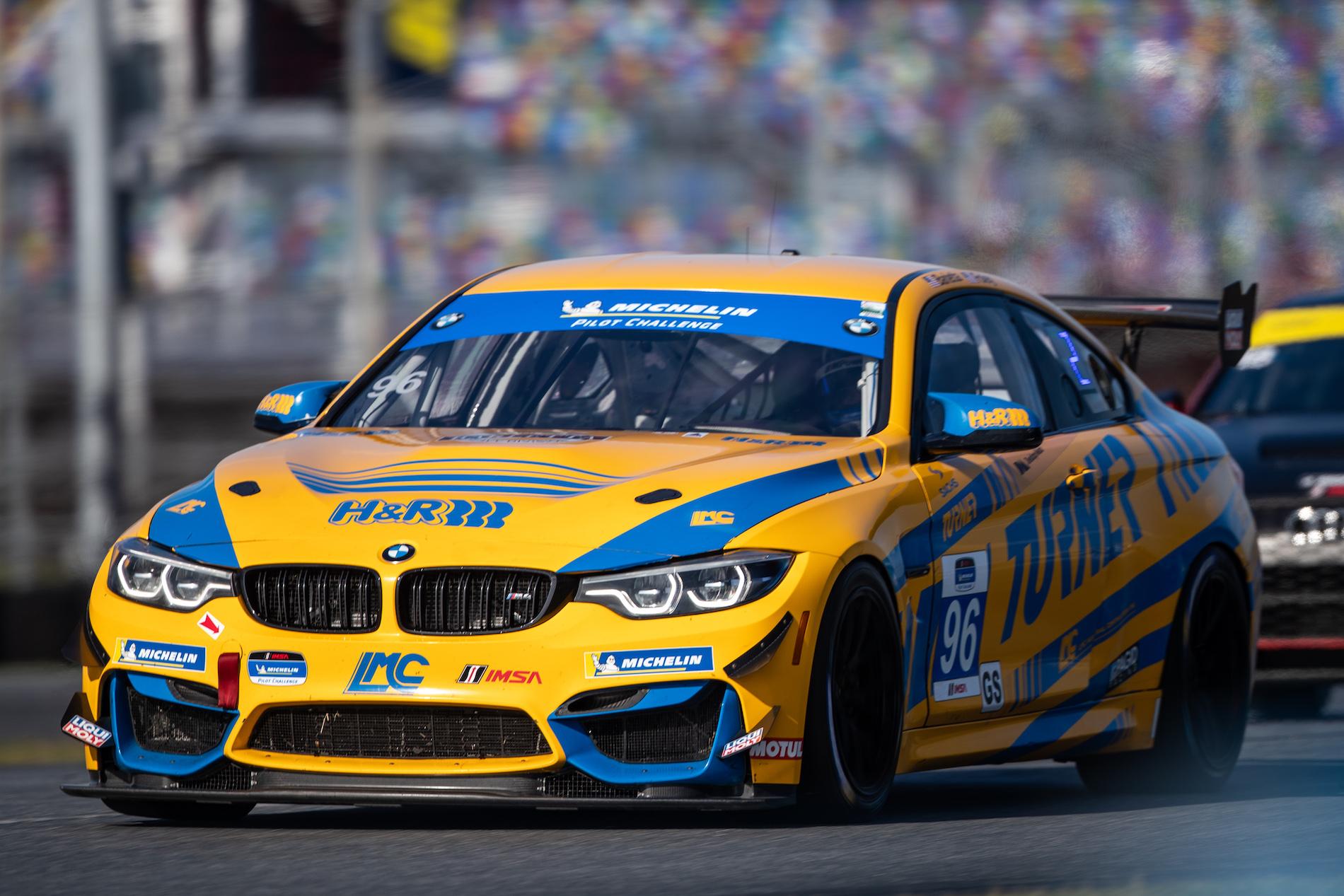 Name:  BMW_Endurance_Challenge_at_24_%286%29.jpg Views: 2077 Size:  798.3 KB