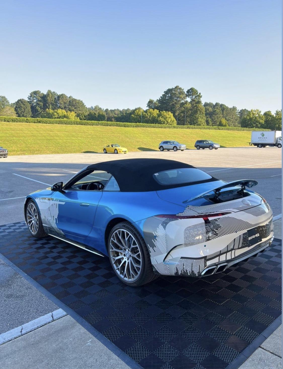 Name:  Blue Rear.jpg Views: 187 Size:  512.0 KB