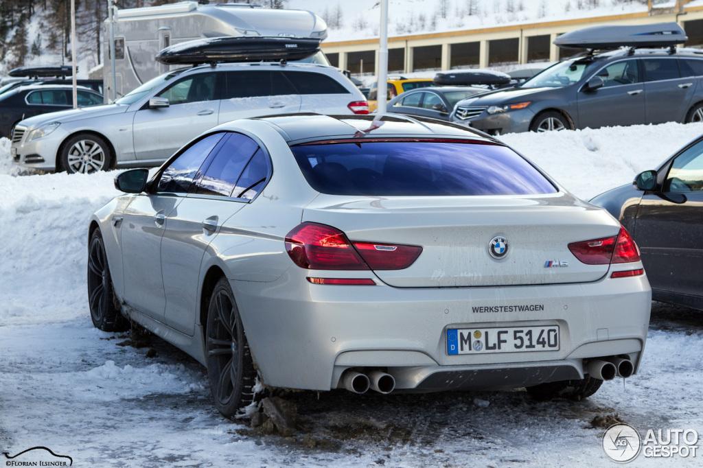 Name:  m6-gran-coupe-1.jpg Views: 60125 Size:  292.5 KB
