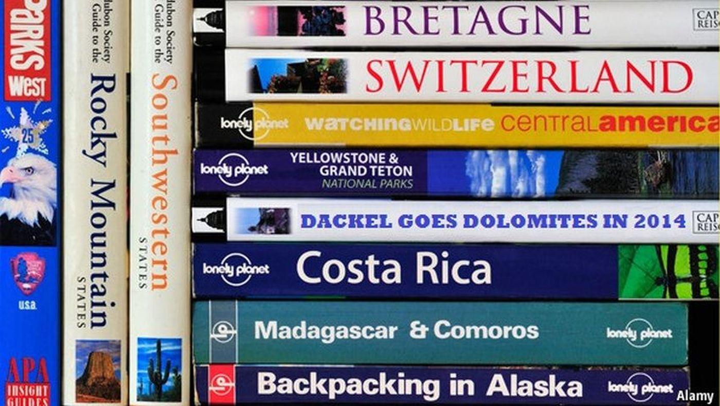 Name:  Dackel_Tours.jpg Views: 20425 Size:  180.1 KB