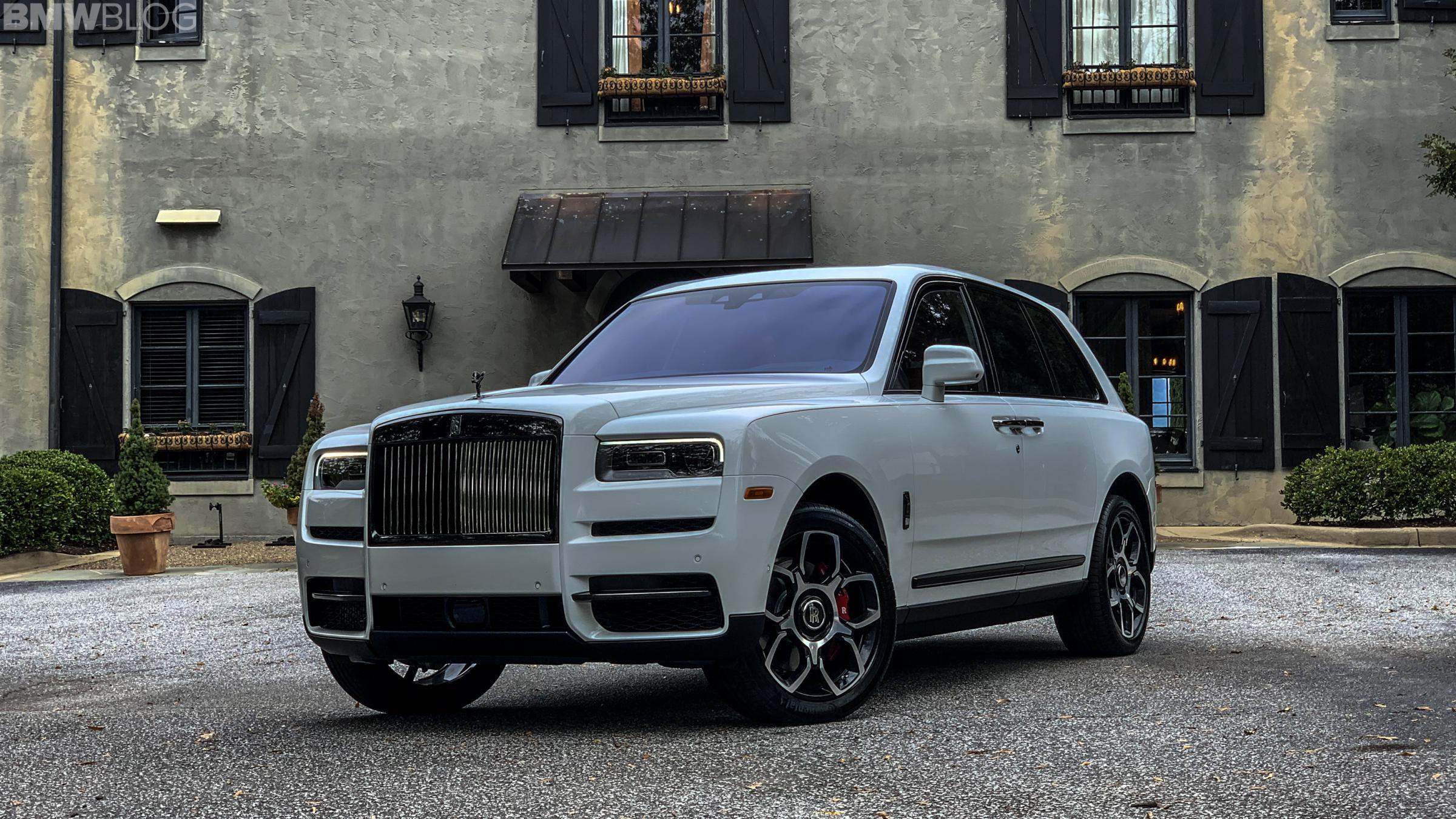 Name:  Rolls-Royce-Cullinan-Black-Badge-.jpg Views: 661 Size:  586.2 KB