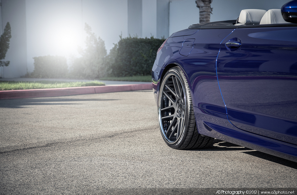 Name:  modified f12 m6-04.jpg
