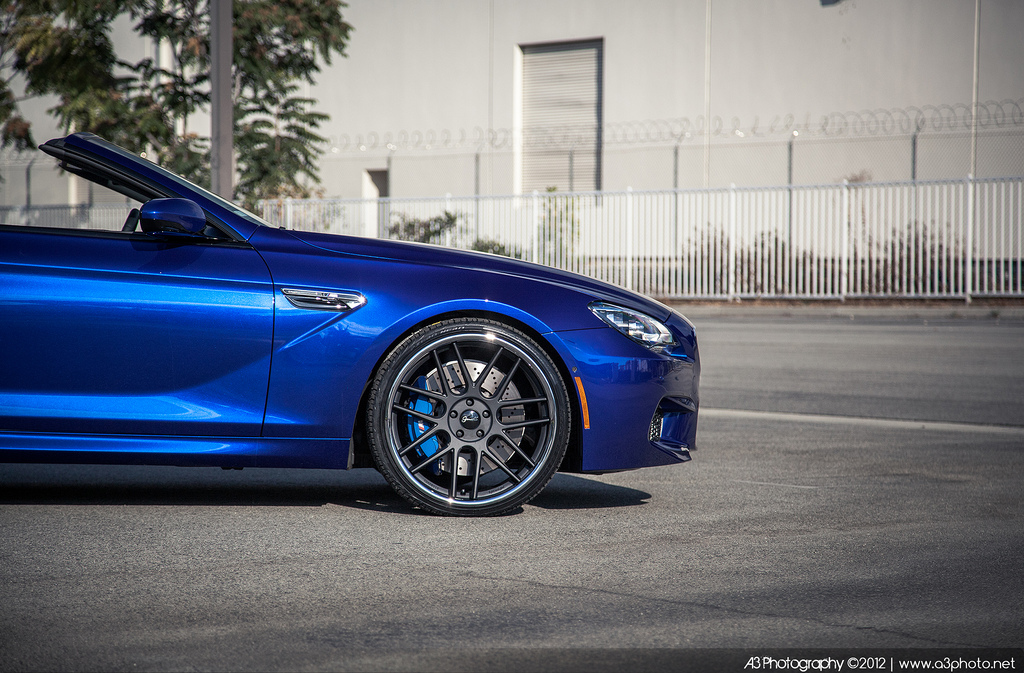 Name:  modified f12 m6-06.jpg
