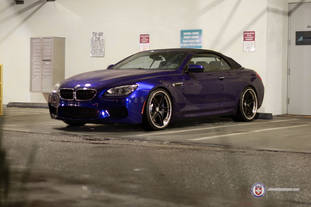 Name:  modified f12 m6-22.jpg