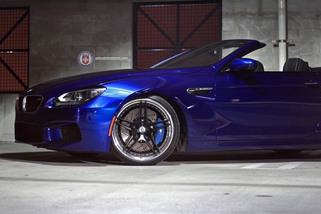 Name:  modified f12 m6-27.jpg