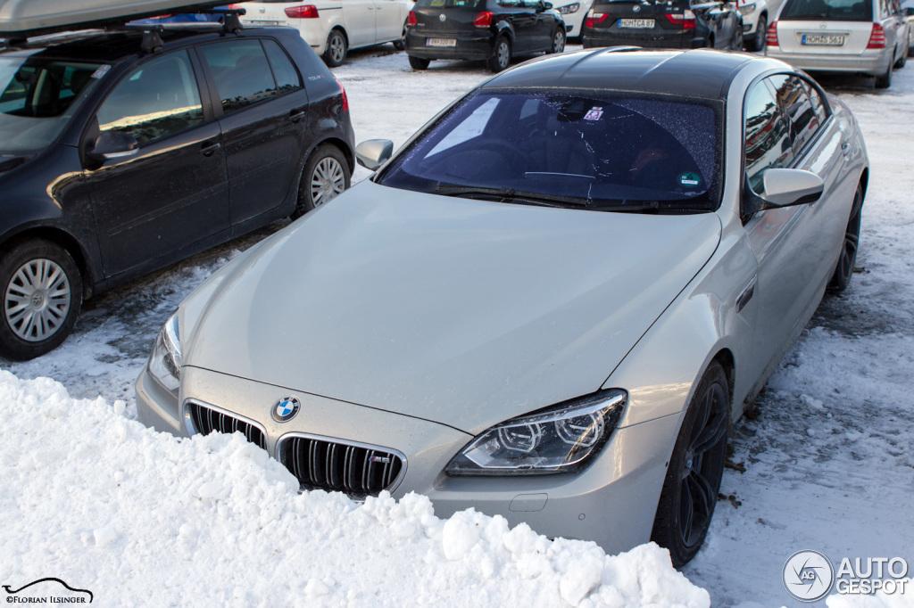Name:  m6-gran-coupe-3.jpg Views: 25837 Size:  271.8 KB