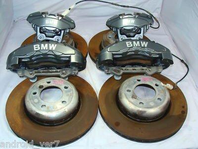 Name:  2008-BMW-135i-BREMBO-CALIPERS-ROTORS-E82-E88--for-sale_220728272171.jpg Views: 12080 Size:  29.6 KB