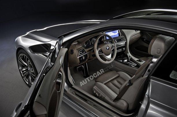 Name:  BMW-6Series-1691010245499921600x1060.jpg Views: 53078 Size:  59.5 KB