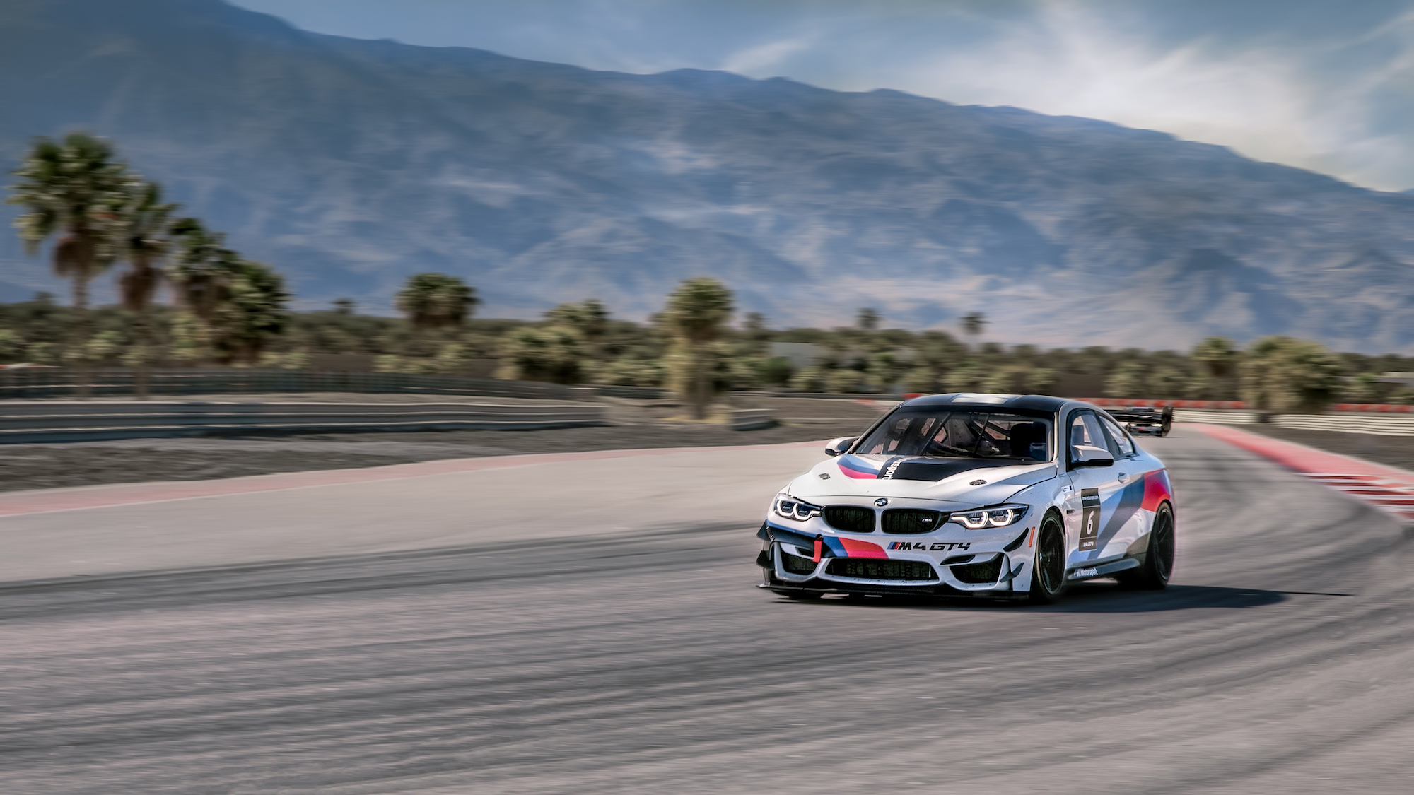 Name:  BMW_M4_GT4_Experience_Performance_Center_West_5.jpg