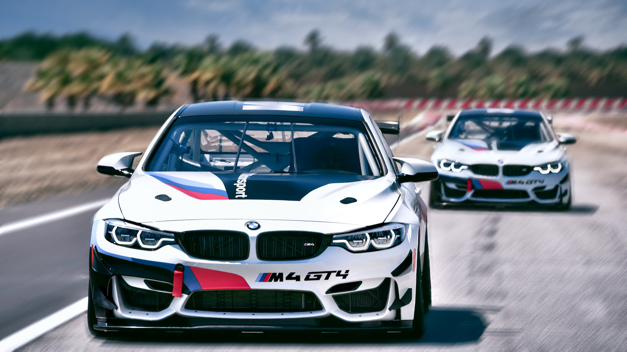 Name:  BMW_M4_GT4_Experience_Performance Center_West_4.jpg