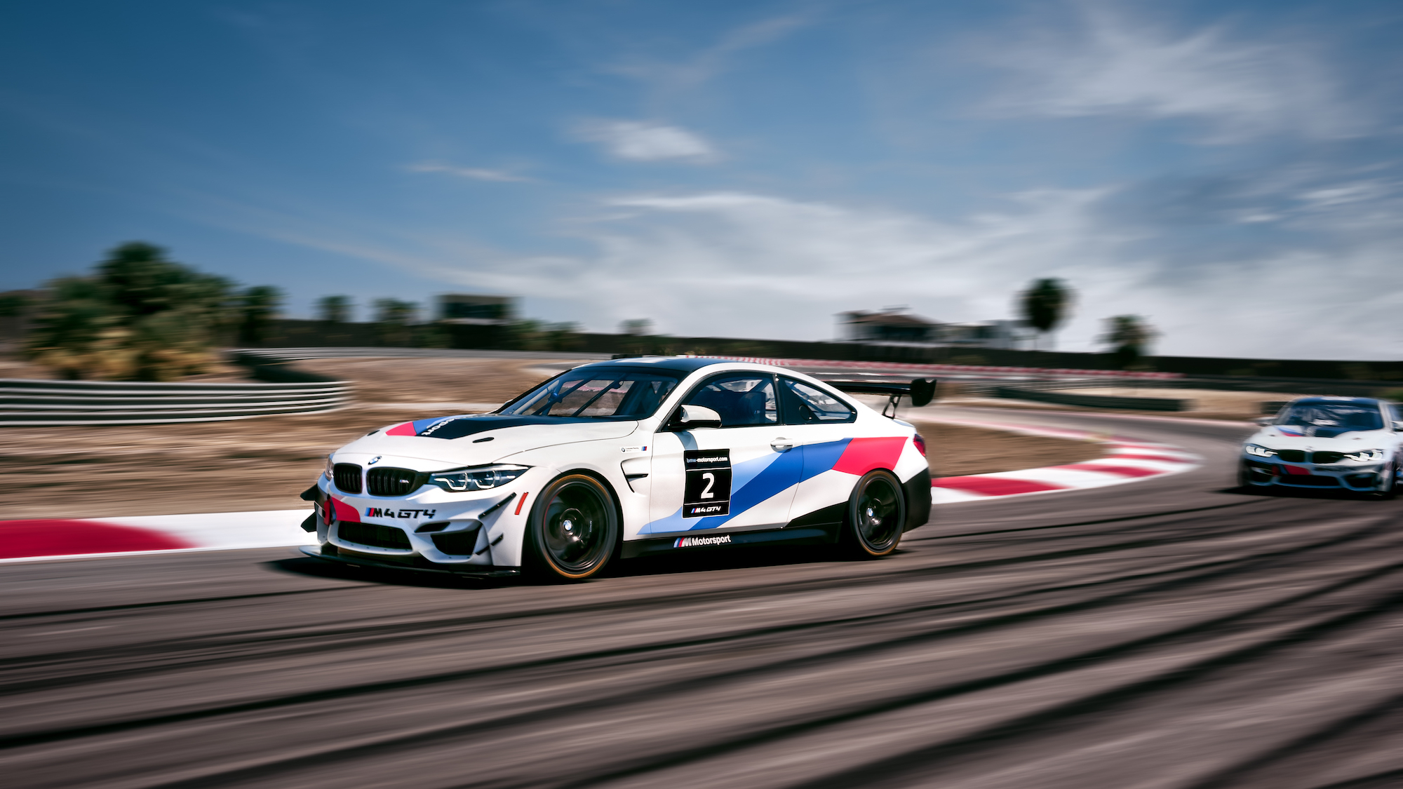 Name:  BMW_M4_GT4_Experience_Performance_Center_West_1.jpg