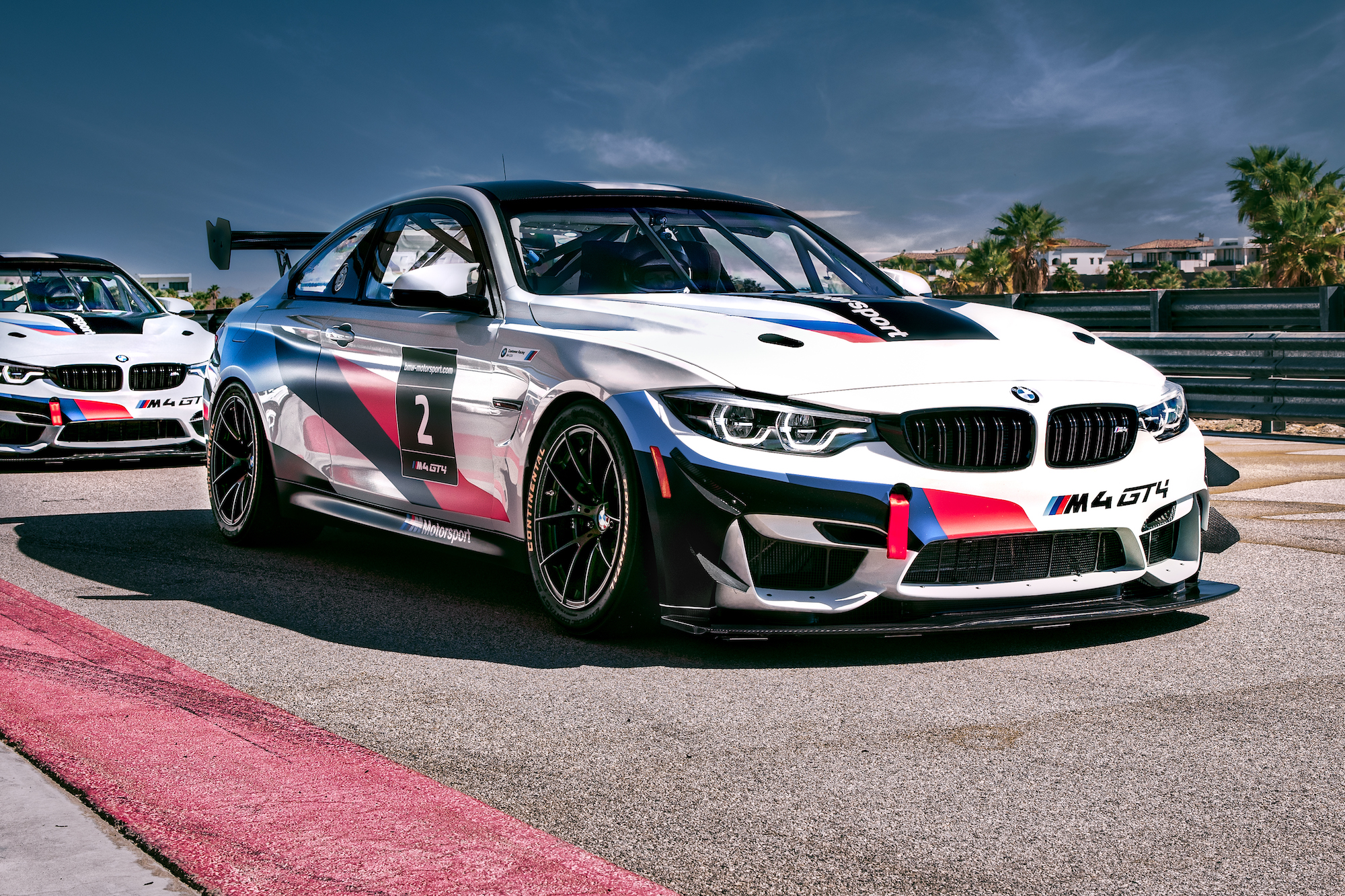 Name:  BMW_M4_GT4_Experience_Performance Center_West_2.jpg